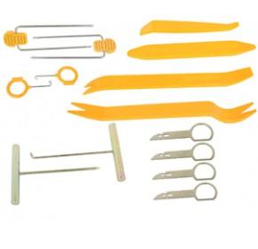 Набор инструментов ТК-1