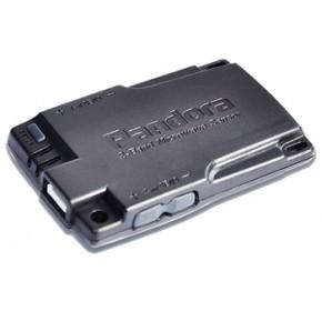 Микроволновый датчик объема Pandora VS-22D