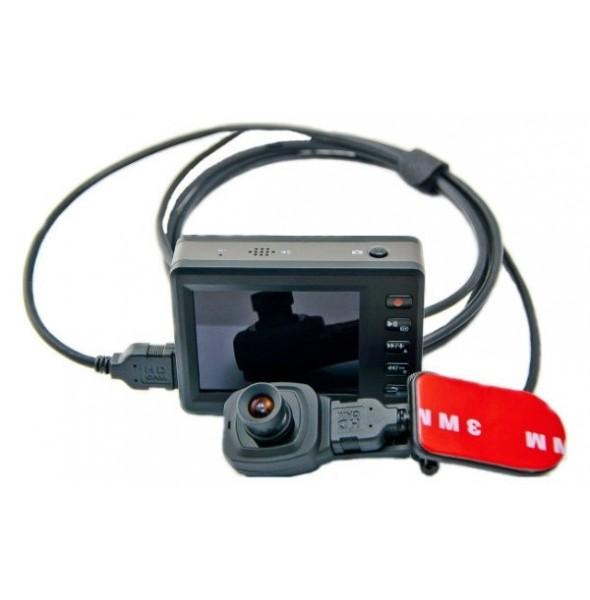 Автомобильный видеорегистратор AXIOM Car Vision 1100