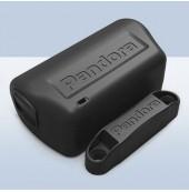 Pandora DMS-100BT Беспроводный датчик (двери)