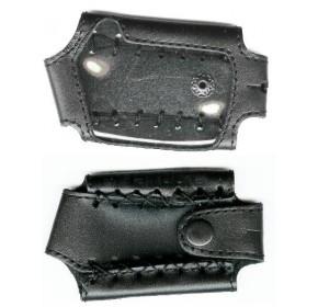 Чехол DXL705 black (X3150, X3000, DXL-3945, DX-70)