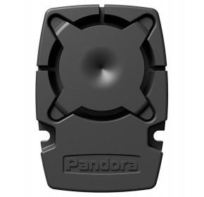 Пьезосирена Pandora PS-330