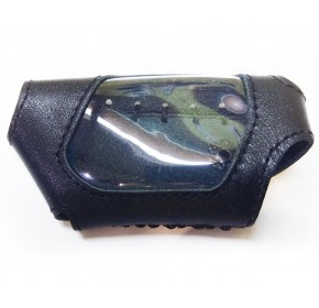 Чехол DXL800 black (DXL-4970)