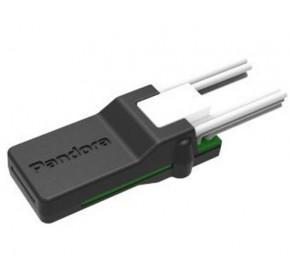 Bluetooth-микрореле BT-01 Pandora
