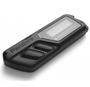 Брелок D-030 (Bluetooth)