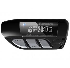 Брелок LCD DXL 800 для DXL-49xx