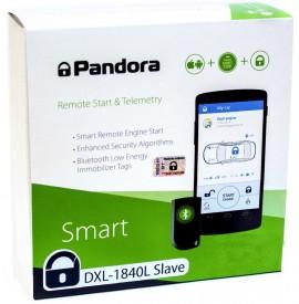 Pandora DXL-1840L EU 2020 года!