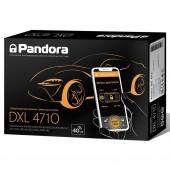 Pandora DXL-4710 UA